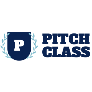 Pitch Class™ (by Wiltshire Media™)