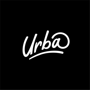 URBA Media
