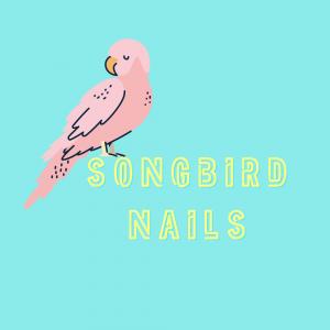 Digital Main Street ShopHERE Program powered by Google Graduate, Songbird Nails