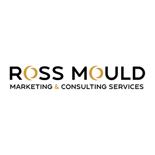Ross Mould Marketing and Consulting Services
