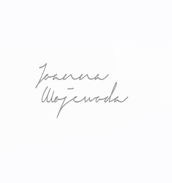 Joanna Wojewoda Photography