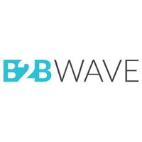 B2B WAVE INC.