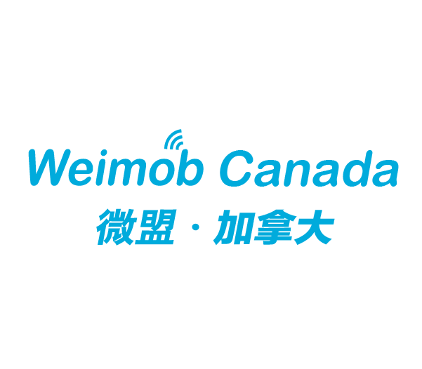 Wemob Canada inc.