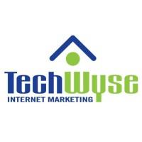 TechWyse Internet Marketing