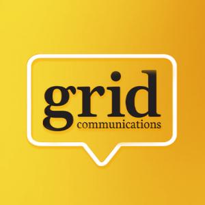 Grid Communications