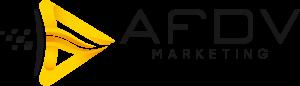 AFDV Marketing