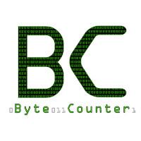 ByteCounter