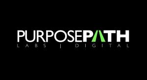 Purpose Path