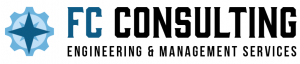 FC Consulting