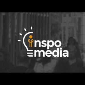Inspo Media Inc