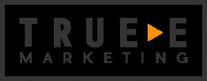 True-E Marketing