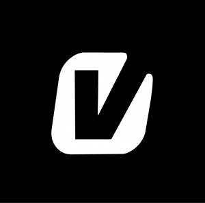 VoPay International Inc.