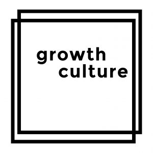 Growth Culture