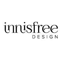 Innisfree Design
