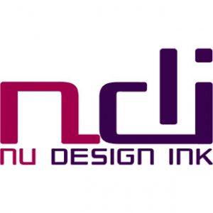 Nu Design Ink