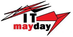 I T Mayday