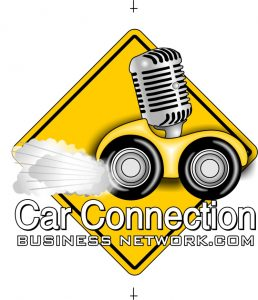 Car Connection Business Network