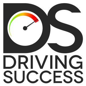 Driving Success