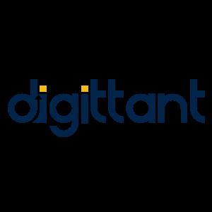 Digittant Consulting Inc.