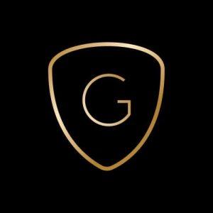 Gilded Agency