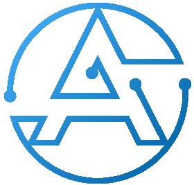 Altus IT Solutions