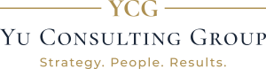 Yu Consulting Group
