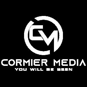 Cormier Media