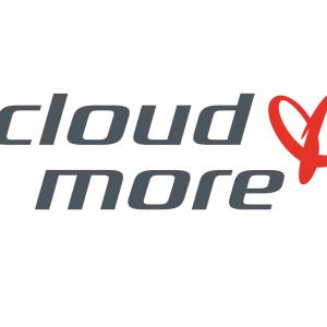 cloud&more Inc.
