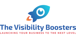 The Visibility Boosters
