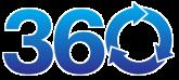 360 Business Marketing Inc