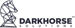 Darkhorse Solutions Inc.