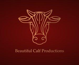 Beautiful Calf Branding & Marketing
