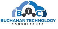 Buchanan Technology Consultants