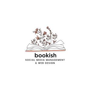 Bookish Digital Media Services
