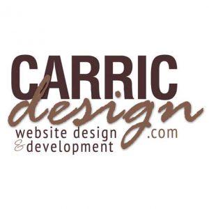 CarricDesign
