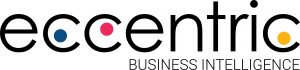 Eccentric Business Intelligence