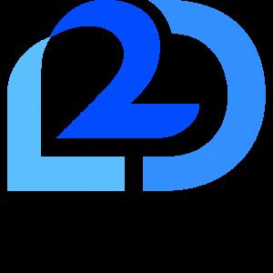 Leap2Digital