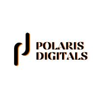 Polaris Digitals