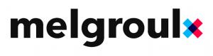 Mel Groulx - Logos, Branding & Web Design