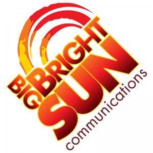 Big Bright Sun Communications