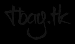 Thunder Bay Tech Kart Incorporated