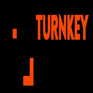 Turnkeytown