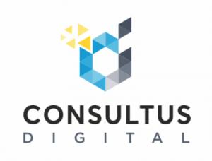 Consultus Digital Inc