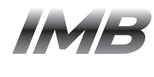 In Motion Brands