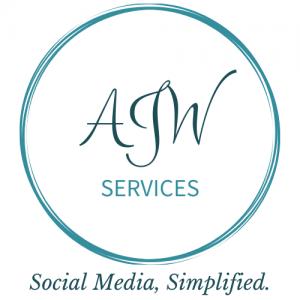 AJW Services