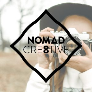 Nomad Cre8tive Inc.