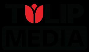 Tulip Media Group