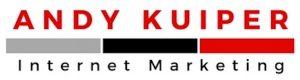Andy Kuiper - Internet Marketing Ltd.