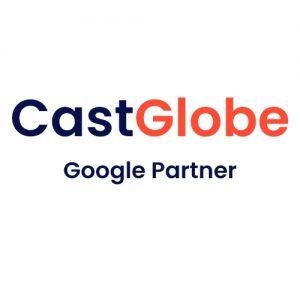 CastGlobe Corporation