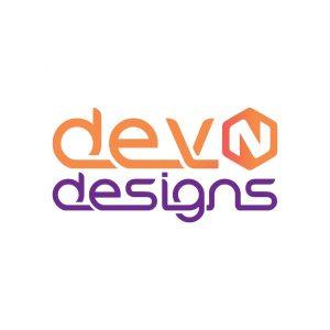 DevnDesigns - Website Designing & Development Company in Pakistan, USA & UAE